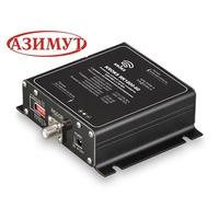 RK1800-60 1800 МГц, усил 60 дБ