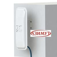 Антенна АX-2411POF Wi-Fi усил 11дб