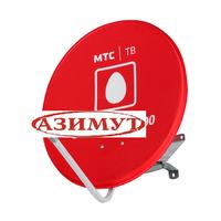 Антенна МТС диаметр 60см Супрал