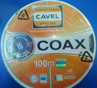 Кабель CAVEL CAT 50 италия (оригинал )