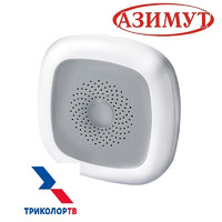Датчик температуры и влажности Триколор GS STHM-I1H
