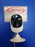 Ростелеком DS-2CD-VC1W Wi-Fi (внутренняя)