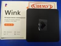 Wink (Винк) (от Ростелеком) на Андроид