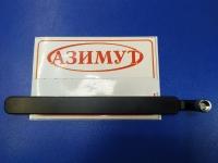 Штыревая антенна  KC5-800-2700 SMA5 дБ