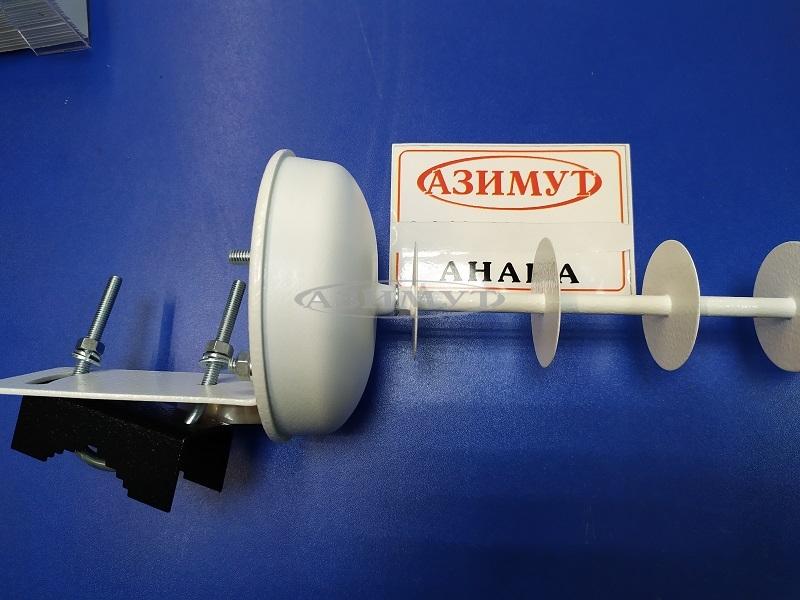 Антенна GSM1800/LTE1800 KY16-1800