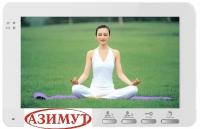 Видеодомофон -монитор VM-E7 (7дюйм-18см)