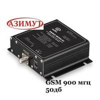 RK 900-50 900 МГц, усил 50 дБ