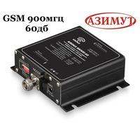 RK 900-60 900 МГц, усил 60 дБ